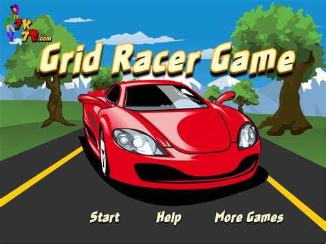 free games games to play weneedfun