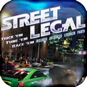 free legal full version pc games street legal racing redline free download pc game full