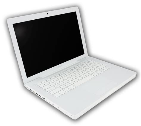 Laptop Apple Original macbook la enciclopedia libre