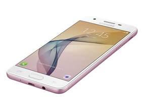 Harga Samsung J5 Samsung Galaxy J5 Prime Harga J5 Prime Spesifikasi Fitur