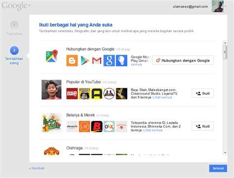 langkah langkah lengkap cara membuat blog gratis untuk langkah langkah lengkap cara membuat blog gratis untuk