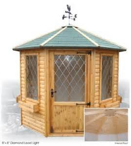Sectional Garden Buildings by Bedfordshire Garden Buildings A J Sectional Building