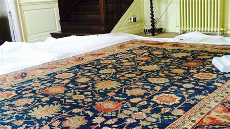 rent a rug 100 rent a carpet steam cleaner local carpet u0026 rug clea carpet cleaning go to image page
