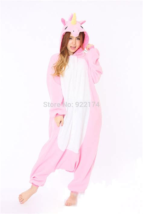 aliexpress unicorn online get cheap unicorn onesie aliexpress com alibaba