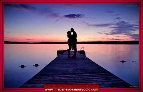 imagenes de amor y amistad sin texto fotos de amor sin texto archivos imagenes de amor y odio