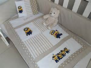Toddler Crib Bedding Sets by Gallery For Gt Minion Bedding