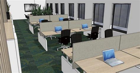 bureaustoelen leeuwarden kantoormeubelen friesland msnoel