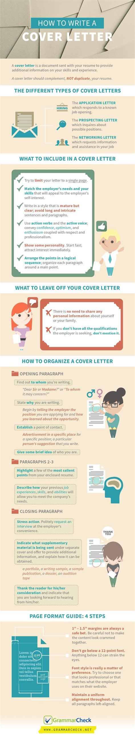 cover letter basics resume resume interview tips pinterest