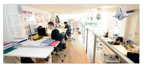 architecture practices practise profile arc 3 architects clapham west wickham