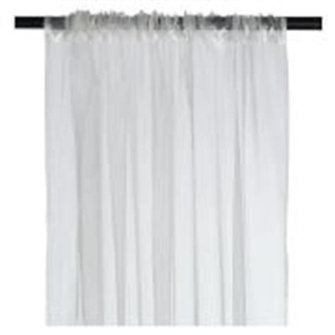 tesco curtains and blinds tesco curtains and blinds