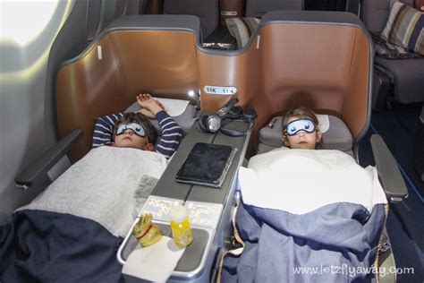 reviews on seats lufthansa business class airbus a340 600