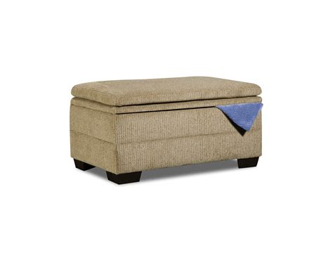 ottoman online shopping simmons cooper ottoman hometown sesame shop your way