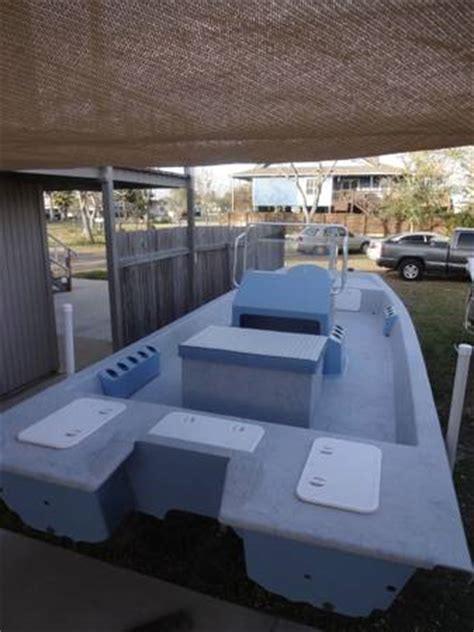 boat trailers for sale corpus christi stoner boats for sale