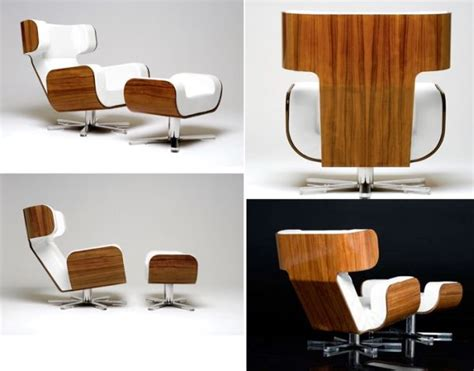 Lounge Chair 1956 Design Ideas 10 Most Comfortable Lounge Chairs Designed