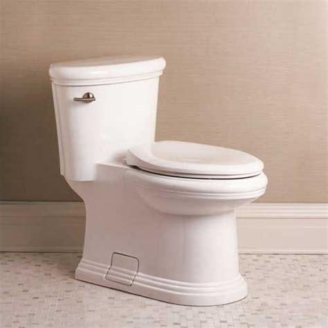 cassetta water esterna la cassetta wc migliore noi l abbiamo trovata