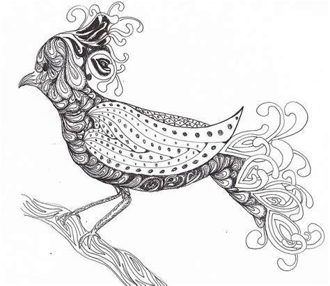 Animal Templates For Zentangle | zentangle animal templates google search