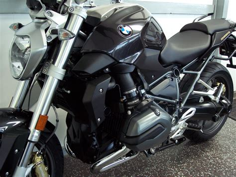 bmw rr dual sport motorcycle  sale