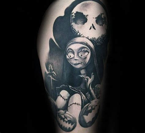 rag doll meaning rag doll ideas ink and tattoos