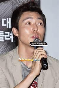sinopsis film korea hot service a cruel hairdresser lee moo saeng 이무생 korean actor hancinema the
