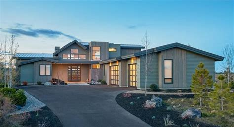 modern home blueprints modern house plans small contemporary style home blueprints