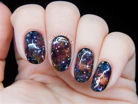 fingernail patterns top 150 awesome nail designs