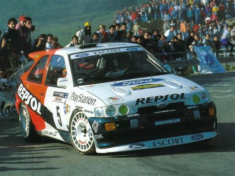 ford group ford escort rs cosworth wikiwand