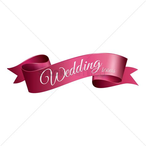 wedding ribbon wedding ribbon wedding photography