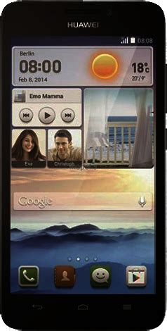 themes for huawei g630 huawei ascend g630 overview