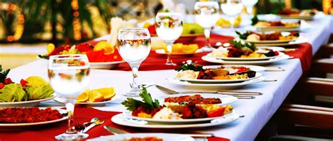 Riamaya Catering Food And Service the best indian restaurant