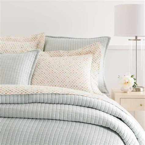 danville 7 pc quilted coverlet set whats a coverlet hartz us