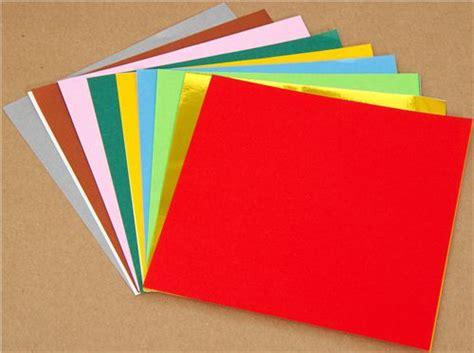 Dijual Animal Mold Bento Unik rilakkuma origami paper set with 27 colours