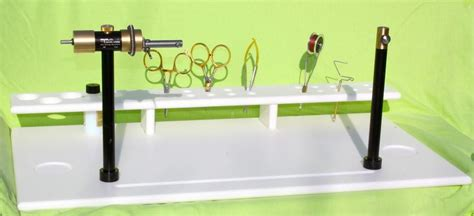 free fly tying bench plans 17 best images about work benches and carving horses on