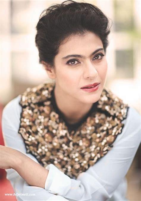 best biography movies 2015 bollywood actress kajol biography new hd photos