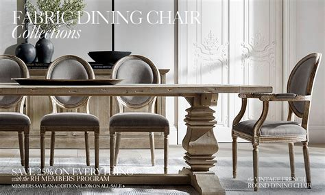 material for dining room chairs other remarkable material dining room chairs with regard