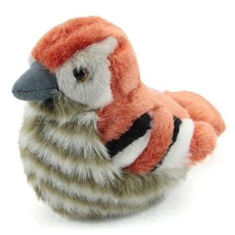audubon society plush bird gifts wild birds audubon