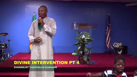 divine intervention youtube divine intervention pt 4 youtube