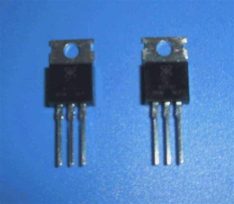 thyristor diode china thyristor bt151 china thyristor semiconductor
