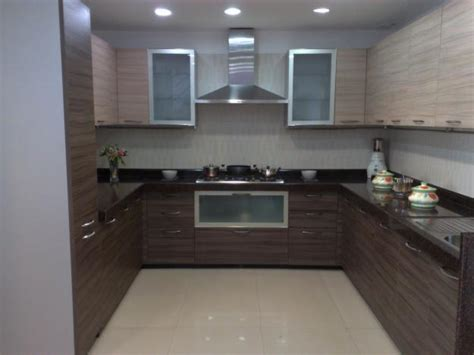 Modular Kitchen Cabinets Chennai Sai Decors Photos Interior Painting Contractors In Chennai