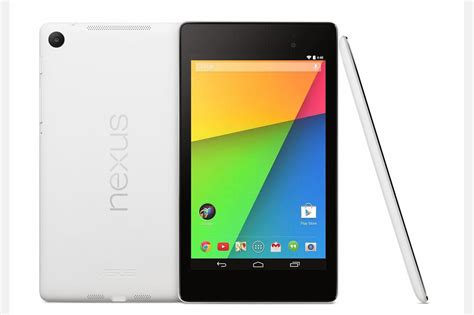 Theme Google Nexus 7 | all about the google nexus 7