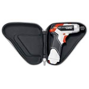 black and decker vpx black decker vpx1101x 7 volt lithium ion vpx