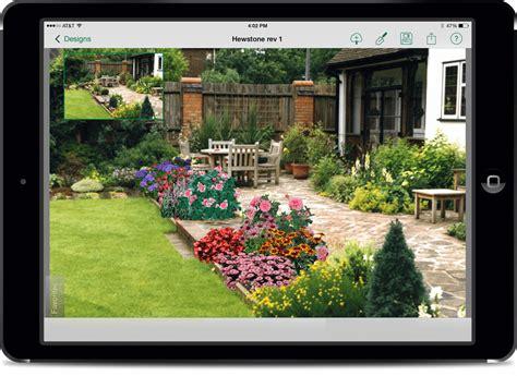 home app pro landscape home app