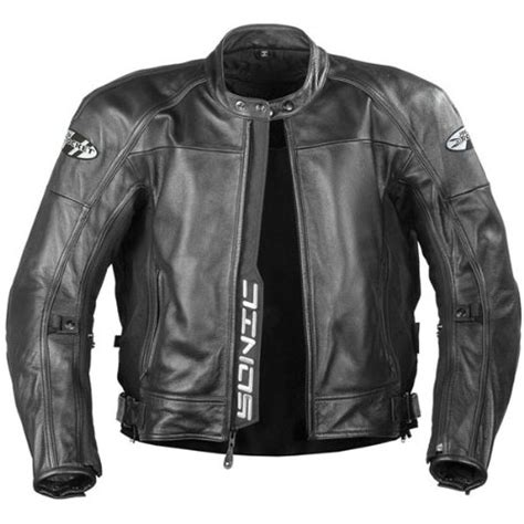 leather riding jackets for sale what are the best joe rocket motorcycle jackets top moto