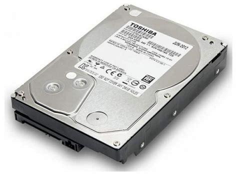 Toshiba 2tb Sata3 7200rpm toshiba 2tb 64mb 7200rpm sata3 dt01aca200 merevlemez v 225 s 225 rl 225 s akci 243 s 225 r megjelen 233 s konzolok