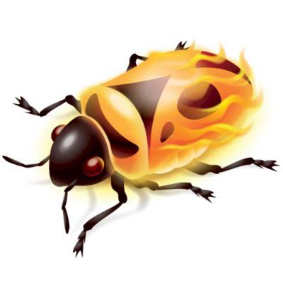Pull Up Motif Bugs github firebug firebug web development evolved the firebug you known and loved