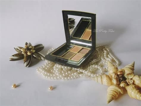 Eyeshadow Ranee ranee eyeshadow compact 14 review eyeshadow palette lokal