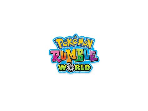 Pokemon Game Giveaway - pok 233 mon rumble world 3ds game giveaway solo mom takes flightsolo mom takes flight