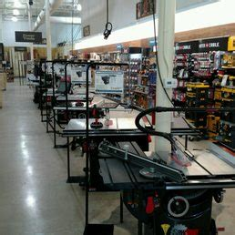 woodworking stores in houston rockler woodworking hardware get quote hardware