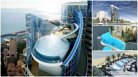 Five Bedroom Homes For Rent extreme architecture the world s coolest condos yp nexthome