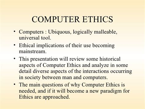 computer technology research paper topics essay service essays service the best professional