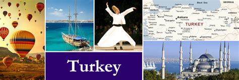 turkish odyssey books turkey book cheap packages hotels flight tickets